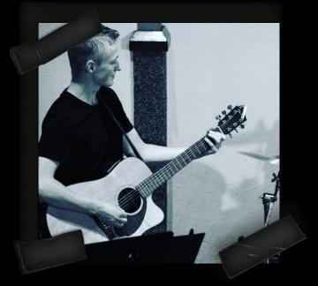 Stefs-Music-Website-3